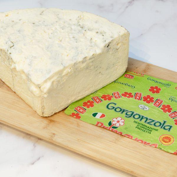 acheter Gorgonzola dop