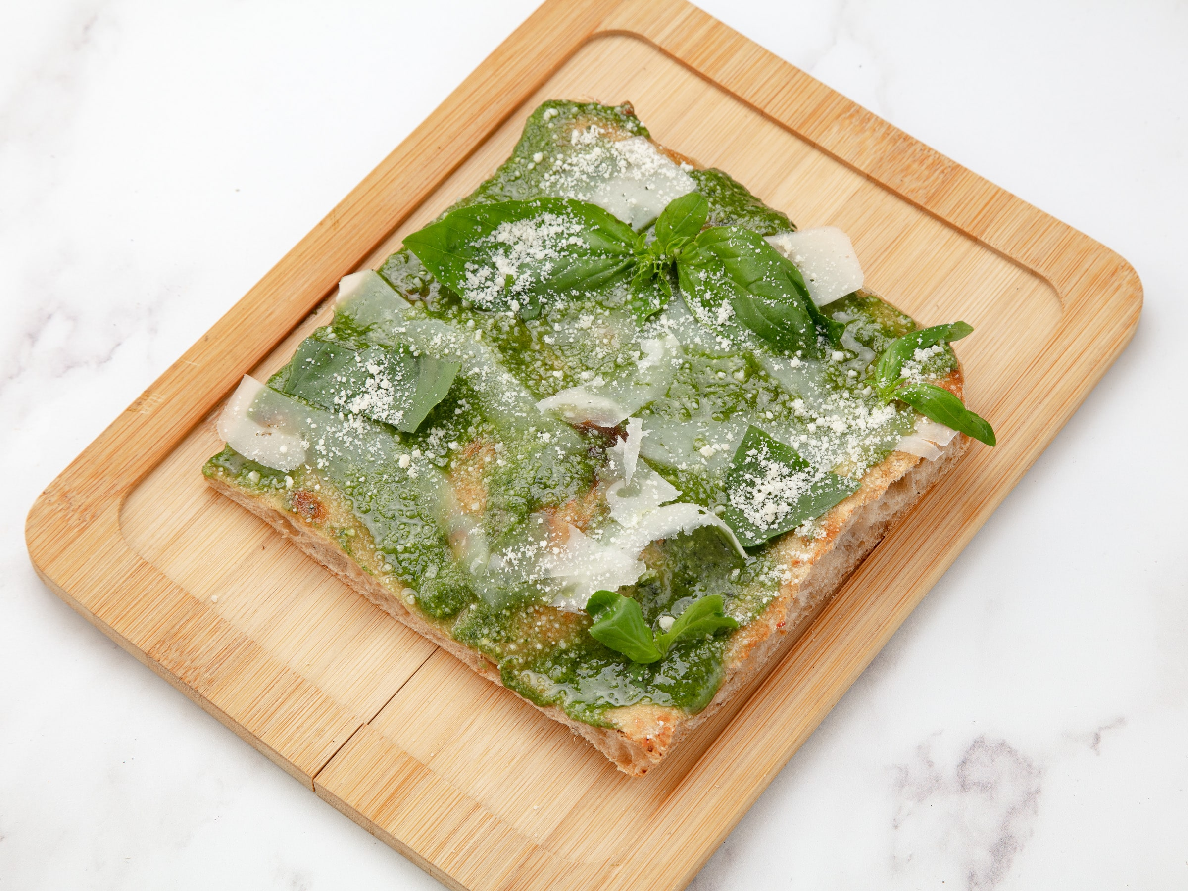 Pizza Santa Marinella